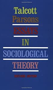 Action theory (sociology)