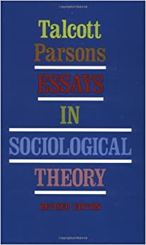 sociological theories of education essays Compare and contrast two sociological theories marxist theory looks at society as a whole essay question sociology - education.