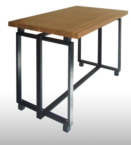 drafting tables cherry cheap trong160520143