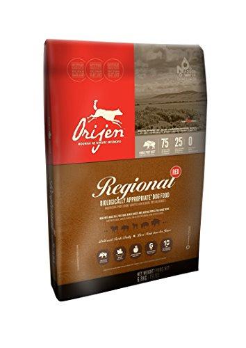 orijen-dog-food-regional-red-13kg