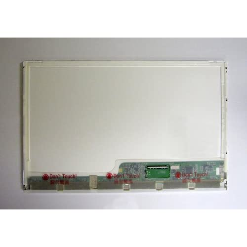 Dell Latitude E6500 B154pw04 V.3 Replacement LAPTOP LCD Screen 15.4 WXGA+ LED DIODE (Substitute Replacement LCD Screen Only. Not a Laptop )