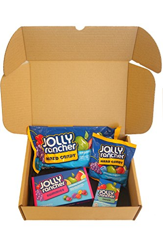 jolly-rancher-huge-american-sweet-candy-selection-gift-box-4-packs-the-perfect-gift-from-ukpd