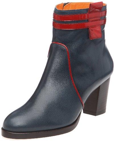 C. Petula Women's Maya Boots