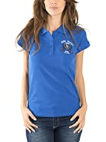 ROYAL POLO CUP JT Polo (Azul)