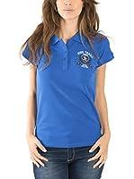 ROYAL POLO CUP JT Polo (Azul)