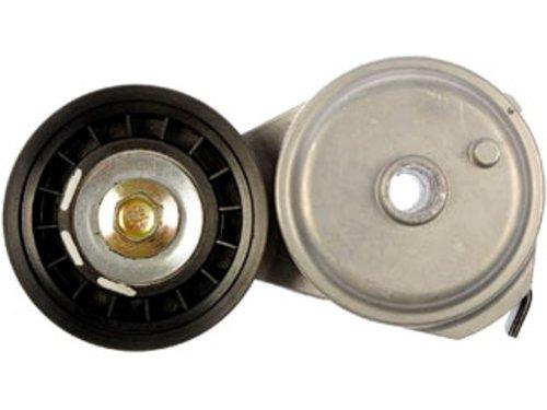 Dorman 419-100 Chevrolet/GMC Automatic Belt Tensioner