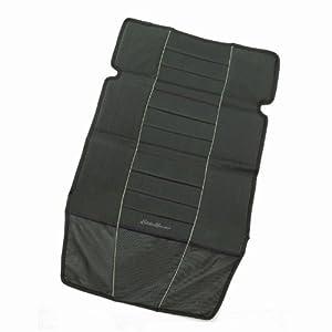 Amazon Com Eddie Bauer Car Seat Protector Discontinued