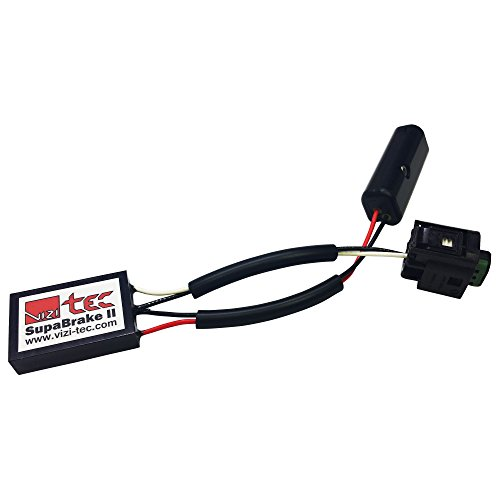 Vizi-Tec SupaBrake-II Brake Light Modulator - BMW S 1000 RR (Bmw 1000 Rr compare prices)