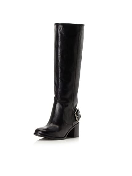 Boutique 9 Women's Biondello Knee-High Boot