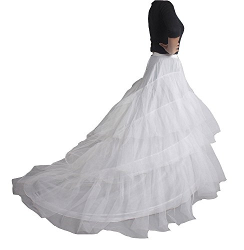 XYX-Enaguas-skirt-enagua-de-la-boda-bridal-dress-crinoline-petticoat-vestido-de-novia-wedding-dress-miriaque-underskirt-2-aro-crinolina-del-vestido