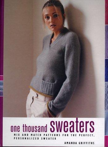 1000 Sweaters1000 Sweaters