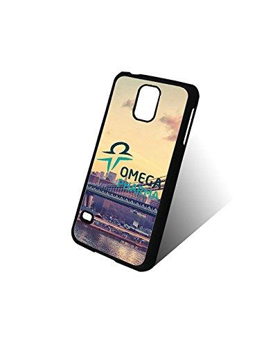 omega-sa-samsung-s5-housse-de-protection-case-cell-phne-cover-samsung-galaxy-s5-omega-sa-brand-anti-