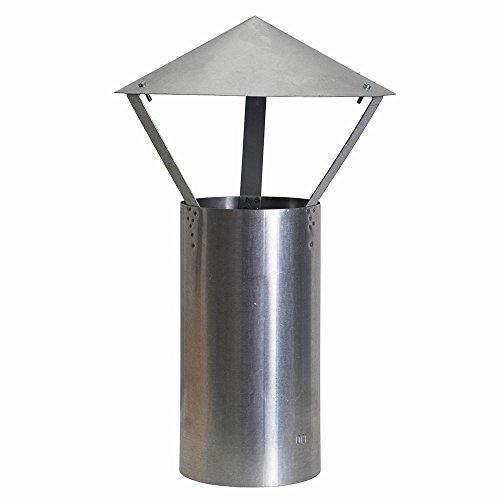 fal-regenhaube-130mm