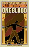 img - for Of One Blood: Or, the Hidden Self: The Givens Collection book / textbook / text book
