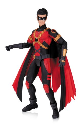 dc-comics-new-52-teen-titans-red-robin-action-fig