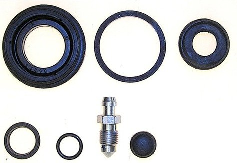 Nk 8822020 Repair Kit, Brake Calliper