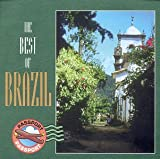 echange, troc Enrico Mirando - Best of Brazil