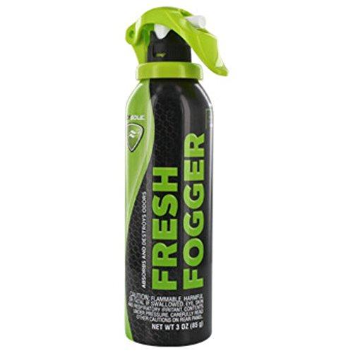 deodorante-spray-multiuso-per-calzature-e-accessori-fresh-fogger