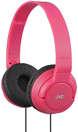 jvc-ha-s180-r-e-auriculares-de-diadema-cerrados