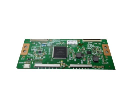 PANASONIC TC-L42E50 CONTROL BOARD 6870C-0402C (Panasonic Led 47 compare prices)
