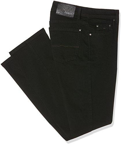 Pioneer Herren Jeans Normaler Bund 1680/9403