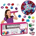 Gemini Princess Kaleidoscope Kit