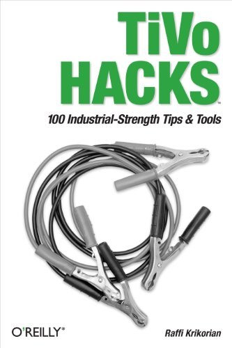 tivo-hacks-100-industrial-strength-tips-tools