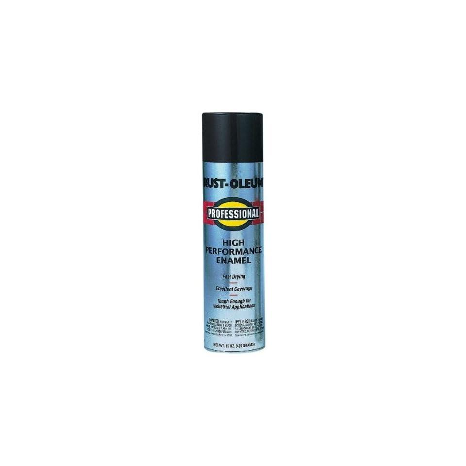 Professional Fast Dry Enamels