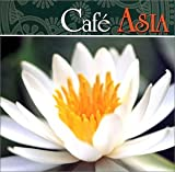 Cafe Asia~カフェ・エイジア~