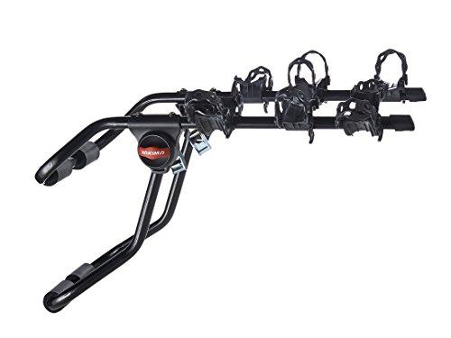 Yakima GT Upright Bike Carrier Tray for Roundbars ***FREE SHIPPING***