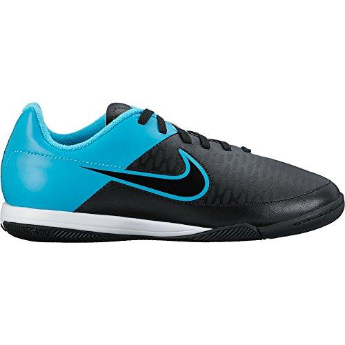 Nike Jr. Magista Onda IC Unisex-Kinder Fußballschuhe
