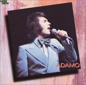 Adamo - Best Of Adamo - Zortam Music