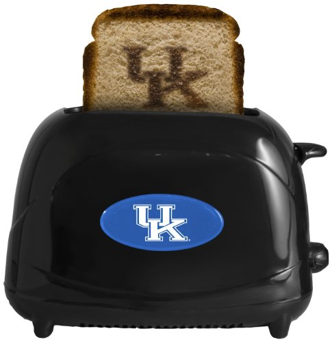 NCAA Kentucky Wildcats U Toaster Elite at Amazon.com