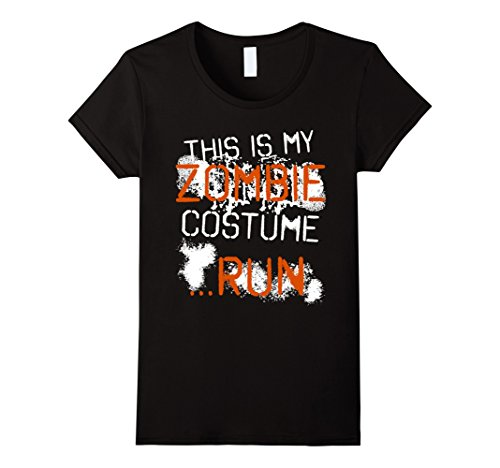 Women (Quick Easy Last Minute Costumes Adults)