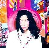 Songtexte von Björk - Post