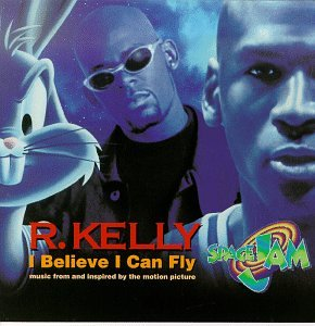 R. Kelly-I Believe I Can Fly-(01241424222)-CDS-FLAC-1995-WRE Download