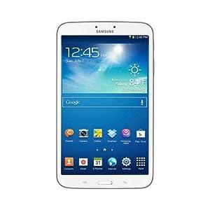 Samsung Galaxy Tab 8-Inch 16 GB Tablet