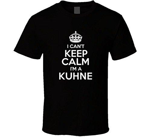 kuhne-name-i-cant-keep-calm-parody-t-shirt-xl-black