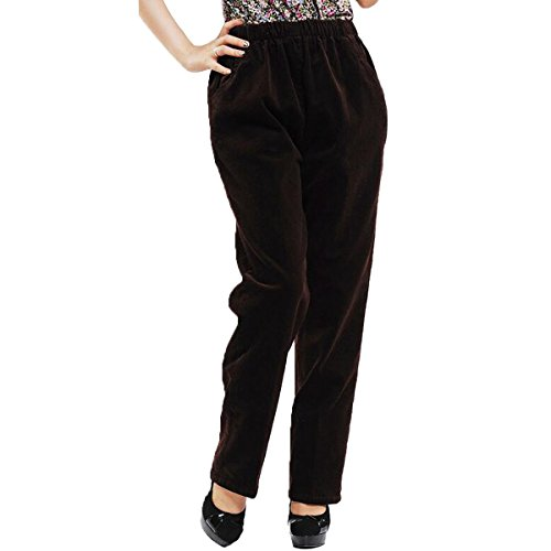 cityelf-pantalon-para-mujer-marron-cafe-xl