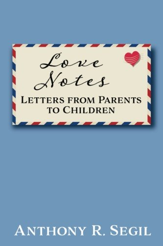 Love-Notes-Letters-from-Parents-to-Children