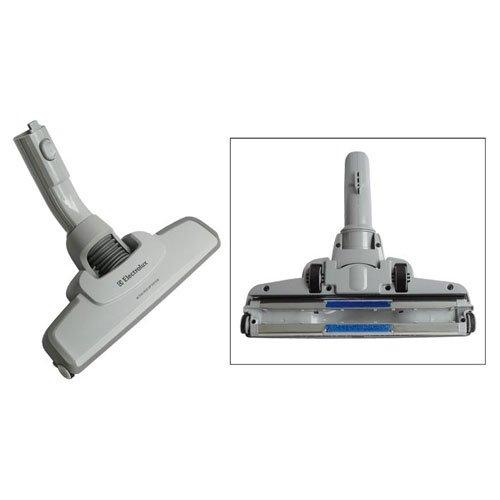 BROSSE COMBINE ELECTROLUX NOZZLE >N°518 (référence 113140154)
