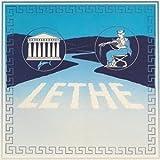 Lethe by Lethe (2016-08-03)