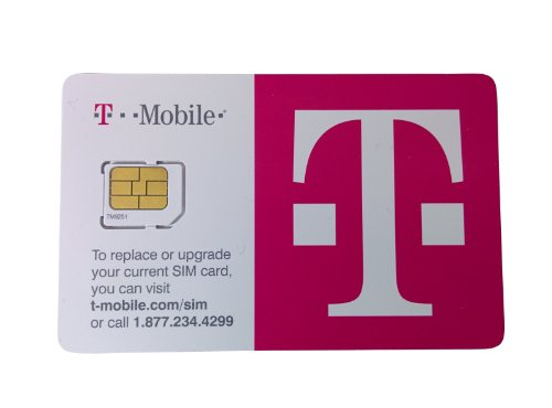 official-t-mobile-micro-sim-card