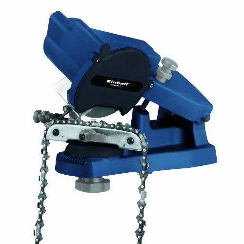 Einhell 4500044 - Affilatore per catena di motosega