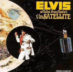 Elvis Presley - The Alternate Aloha [Live] - Zortam Music