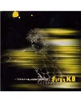 first KO~「はじめの一歩」 ― オリジナル・サウンドトラック