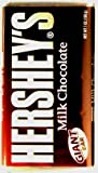 Hershey's Milk Chocolate Giant Bar 184g