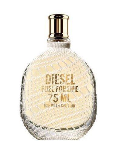 diesel-fuel-for-life-for-women-30ml-edp-spray