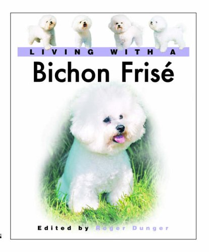 living-with-a-bichon-frise