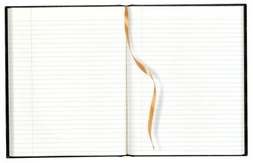 rediform-executive-journal-couleurs-assorties-les-couleurs-peuvent-varier-11-x-85-cm-150-pages-a10as